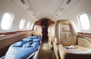 Air Medical Transport